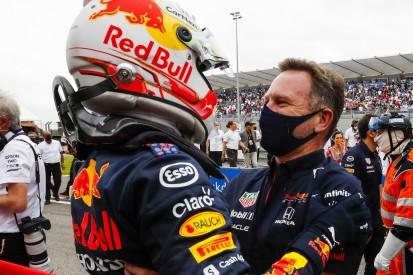 """Red Bull: Frankreich-Sieg widerlegt """"Anschuldigungen"""" der Kritiker"""