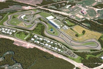 Schluss mit Sotschi: Formel 1 verlegt Russland-GP 2023 nach St. Petersburg