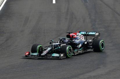 """Formel-1-Liveticker: Sebastian Vettel: Hätten mehr erwartet ..."""""""