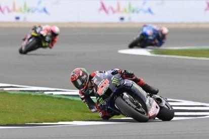 MotoGP Aragon 2021: TV-Übertragung, Zeitplan & Livestream