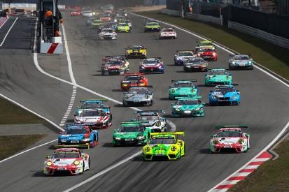 NLS-Kalender 2022 ist da: Neun VLN-Rennen an acht Wochenenden