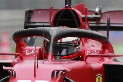 Halo in der Formel 1: Alles, was Du über den Cockpitschutz wissen musst!