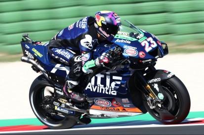MotoGP-Liveticker Misano 1: Jetzt das MotoGP-Rennen