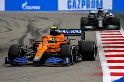 """Formel-1-Liveticker: Vettel lobt: """"Mick hat das Team vorangetrieben"""""""