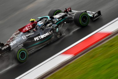 Petronas reagiert auf Gerüchte um Formel-1-Ausstieg bei Mercedes