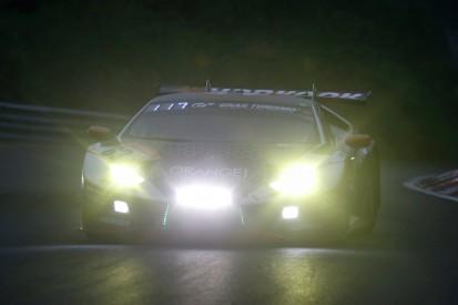 ADAC GT Masters am Nürburgring: Nachtrennen oder andere Startzeit?