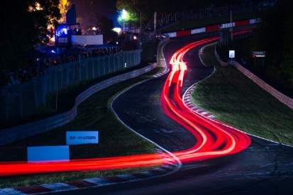 24h Nürburgring: Die Renntermine bis 2025 stehen fest