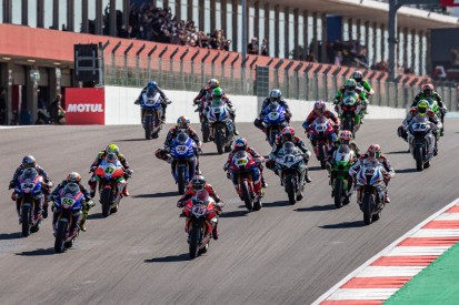 WSBK 2022: Übersicht der Fahrer und Teams in der Superbike-WM