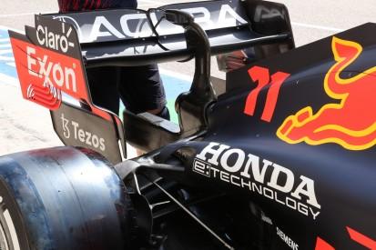 """""""Um das Rennen zu überleben"""": Was Mercedes am Auto geändert hat"""