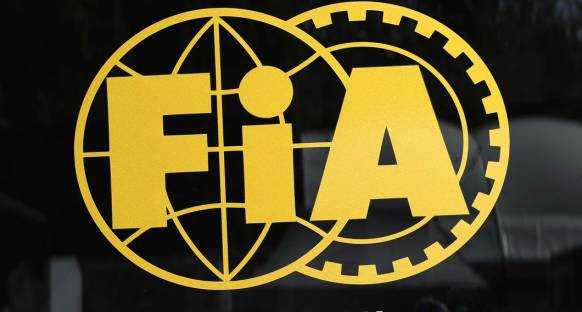 FIA 'burun' kuralını 2013 yılında yeniden düzenleyecek