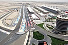 Bahreyn GP CEO'su 2012 takvimini eleştirdi