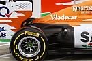 Force India genç pilot kadrosunu savundu