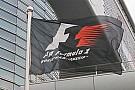 Formula 1 lansman haftası başlıyor