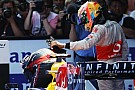 Alonso: Hamilton Vettel'den daha iyi