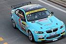 Borusan Otomotiv Motorsport Dubai'de 9. oldu