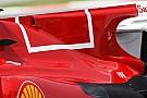 Ferrari: Avrupa yarışlarını özlemek zorunda kalmayalım