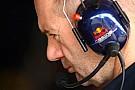 Mansell ve Newey'e yeni yıl ödülü