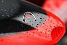 McLaren de ilk testlere hazır
