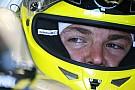 Rosberg: 2012'de kazanacağız