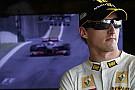 Kubica'nın menajeri Renault'yu yalanladı