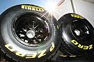 Pirelli 2012'de daha agresif olacak