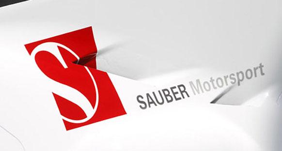 Sauber sıralama performansını artıracak