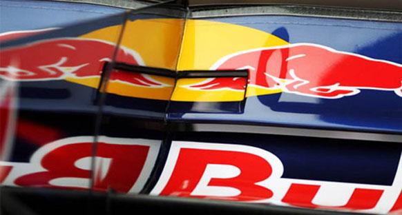 Red Bull zaferi Erin Pezella'ya adadı