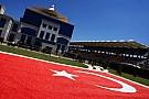 Türkiye GP'nin takvimde kalması için yeni formül