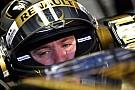 Heidfeld: Spa Renault için dönüm noktası