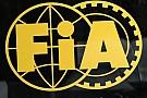 FIA difüzer kurallarında eskiye dönebilir