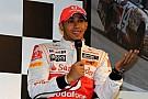 Hamilton: Sıralamalarda RBR'yi geçebilirim