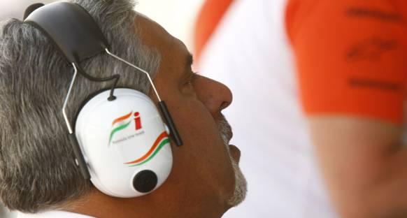 Force India şanssız Kanada'yı telafi etmek istiyor