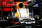 Red Bull probará su cabina de seguridad durante los libres del GP de Rusia
