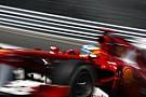 Alonso: Kazanma şansımız çok fazla