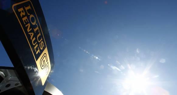 Renault simulatör teknolojisini güçlendiriyor