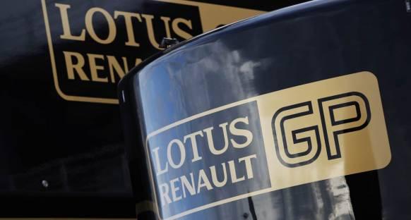 'Lotus' davasında karar bugün açıklanıyor