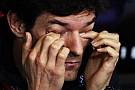 Webber İspanya'da zafer istiyor