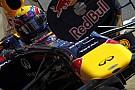 İspanya Grand Prix 2011 - Cuma 2. antrenman turları