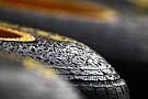 Pirelli İspanya'da dayanıklı lastikler kullanacak