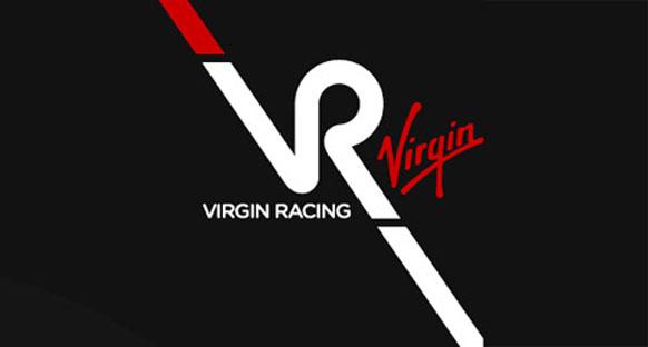 Virgin İspanya'da GP3 pilotuyla aero testler yapacak