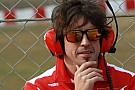 Alonso: Yeni kurallar taraftarların taleplerini karşıladı