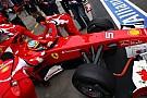 Alonso pole derecesiyle farka üzüldü