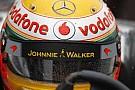 Hamilton: Birkaç şampiyonluk yetmez