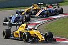 В Renault приветствуют изменение регламента на моторы
