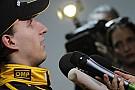 Boullier: Kubica örnek bir hasta