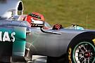 Barcelona testleri 4. gün - Schumacher en hızlı isim