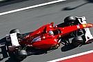 Alonso mekanik sorunlara rağmen mutlu