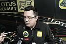 Renault, pilotların aktivitelerini engellemeyecek