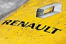 Renault İngiliz takımı oluyor