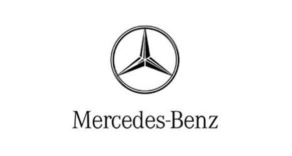 Auto Plus: Mercedes 2011 kaza testinden geçti